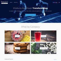 Best Portfolio Websites, Creative Portfolio, Body By Vi, 90 Day Challenge, Wordpress Theme, All About Time, Challenges, Photography, Beautiful