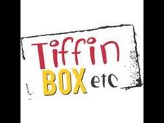 Review of Tiffin box etc restaurant in Inorbit mall, Bengaluru city (INDIA) - Episode 104 - by BangaloreBengaluru .. .. .. .. .. .. .. .. .. .. .. .. .. .. .. .. .. .. .. .. .. .. .. .. .. #BangaloreBengaluru #bangalore #bengaluru #INDIA #food #restaurant #cuisine #favorite #cool #try #best #love #things #like #places #review #tiffinboxetc #youtube #video #karnataka