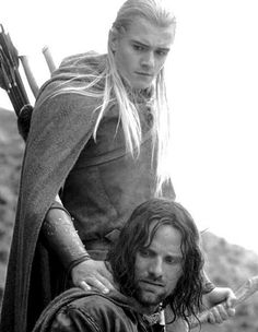 O Hobbit, Hobbit Hole, Aragorn, Legolas, Tolkien, Lotr Elves, Cool Tumblr, Middle Earth, Lord Of The Rings