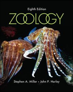 Vocabulary workshop level c 9780821571088 jerome shostak isbn 10 about the zoology miller pdf book the eightth edition of zoology miller book is one of the best zoology books pdf that continues to offer students fandeluxe Image collections