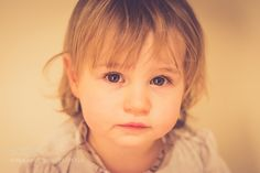 Lovely family photos of the day my princess by Carvil. Share your moments with #nancyavon here www.bit.ly/jomfacial