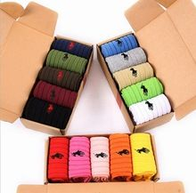 Shop socks online Gallery - Buy socks for unbeatable low prices on AliExpress.com