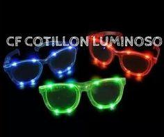34f99bfa628 Fiesta Glow Lights Light Up Jumbo Sunglasses Image