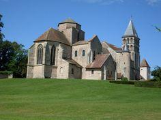 25 best ha médiévale arch romane images on pinterest 12th