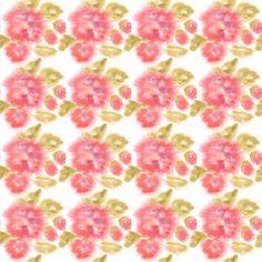 Patterns, Block Prints, Pattern, Models, Templates