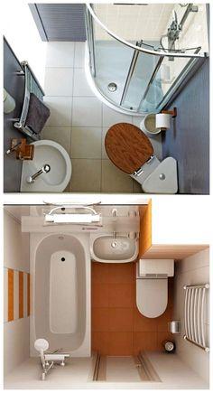 Super Bathroom Remodel Plans Laundry Rooms Ideas in 2020 Tiny Bathrooms, Tiny House Bathroom, Master Bathrooms, Luxurious Bathrooms, Laundry Room Bathroom, Laundry Rooms, Shower Bathroom, Master Shower, Vanity Bathroom