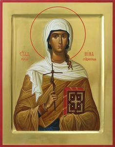 Byzantine Icons, Byzantine Art, Religious Icons, Religious Art, Paint Icon, Orthodox Christianity, Orthodox Icons, Cristiano, Renaissance Art