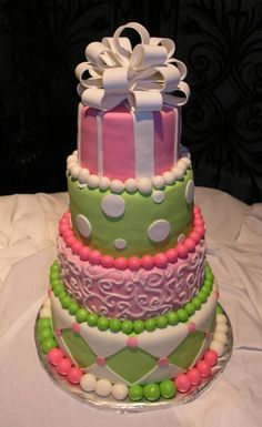 Google Image Result for http://www.piece-a-cake.com/images/large-colorful-wedding-cake.jpg