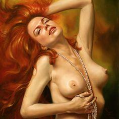 julie bell                                                       …
