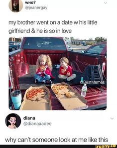 The Best 26 Funny Pictures Of 2019 Really Funny Memes, Stupid Funny Memes, Funny Relatable Memes, Haha Funny, Funny Cute, Hilarious, Very Funny Jokes, Funny Stuff, Sweet Stories