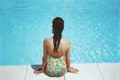 'Figs' Swimsuit @mipic #mipic #swimwear #lifestyle
