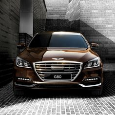 With GENESIS G80's refined performance of moving, you are about to experience a thrilling joy - GENESIS G80만의 세련된 주행성능, 그 균형과 반전의 즐거움이 시작됩니다 - #The_Impressive_Moment #refinedperformance #joydriving #luxury #launching #driving #carsofinstagram #car #sedan #GENESIS_G80 #G80 #GENESIS