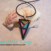 Lada Art & Design on Storenvy
