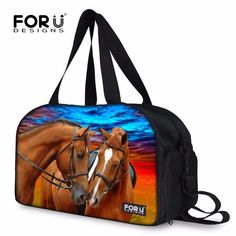 New Brand Horse Print Men Luggage Travel Bags http://mobwizard.com/product/2016-new-brand-horse32306257696/