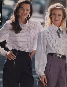 19 ideas for vintage outfits classy 1987 Fashion, Next Fashion, Style Fashion, New Jeans Trend, Vintage Outfits, Vintage Fashion, Classy Fashion, Gold Fashion, Expensive Clothes