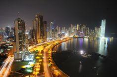 ¿Cómo sería Panamá sin inversión extranjera