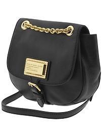 Marc by Marc Jacobs Chain Reaction Robin