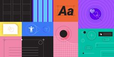 What's new in Material Design? – UX Planet