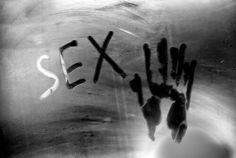 El sexo disminuye la vejez en las mujeres
