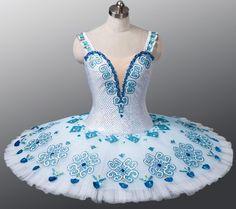 Aspicia | Dancewear by Patricia