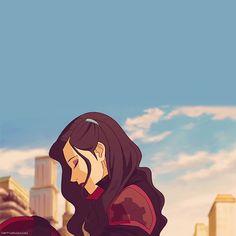 Легенда о Корре,The Legend of Korra,Аватар,Легенды об Аватарах, Avatar,фэндомы,Asami Sato,гиф анимация,гифки - ПРИКОЛЬНЫЕ gif анимашки