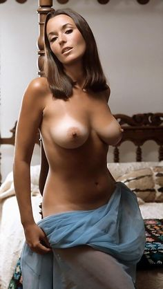 Sally Sheffield