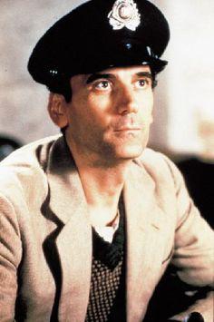·Original Title: POSTINO, IL  ·English Title: POSTMAN, THE  ·Italian Title: POSTMAN, THE  ·Film Director: RADFORD, MICHAEL  ·Year: 1994  ·Stars: TROISI, MASSIMO MONDADORI PORTFOLIO/ALBUM