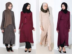 Classy Long Shirts - Prices & Shops