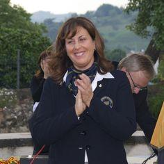 Roberta Moresco  http://www.emmebimarostica.com/