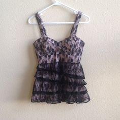 Cute closet alert! Shop jessbrennan5's closet on @poshmark. Join with code: BUAXY for a $5 credit!