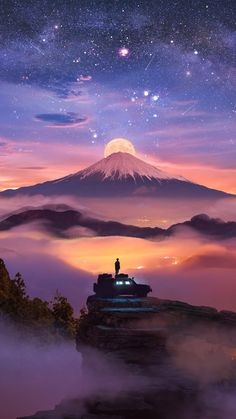 Volcano Moon iPhone Wallpaper Free – GetintoPik - Best of Wallpapers for Andriod and ios Iphone Wallpaper Moon, Galaxy Wallpaper, Wallpaper Backgrounds, Volcano Wallpaper, Food Wallpaper, Phone Backgrounds, Screen Wallpaper, Nature Pictures, Beautiful Pictures