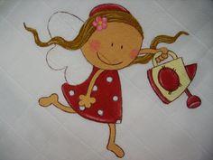 Imagem relacionada Snoopy, Fictional Characters, Art, Pranks, Diapers, Crafts, Frames, Activities, Baby Dolls