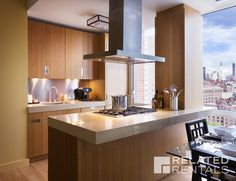 The Caledonia Luxury Apartments In West Chelsea NYC Related - Luxury apartments chelsea