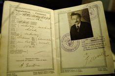 Fotos: Albert Einstein: 100 años de Relatividad; 76 de intensa vida personal | Ciencia | EL PAÍS