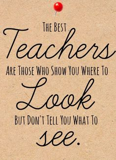 40 Motivational Quotes about Education - Education Quotes for Students Motivation, EDUCATİON, Quotes for teachers - Teacher inspiration - Quotes for principals - Teacher motivation - Quotes about Education - Quotes about learning! Teaching Quotes, Education Quotes For Teachers, Quotes For Students, Quotes About Teachers, Quotes About Education, Thoughts For Teachers, Quotes About Children Learning, Teachers Online, Motivational Quotes For Teachers