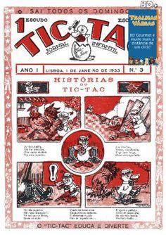 Tic Tac 3: Historias do Tic Tac (1933)   Titulo: Tic Tac 3: Historias do Tic Tac (1933)  Formato(s): CBR  Idioma(s): PT-PT  Scans: BD  Restauro: BD  Num. Paginas: 14  Resolucao (media): 2908 x 3234  Tamanho: 41.40MB  Download (FileFactory) Download (Zippyshare)  Agradecimentos: Obrigado ao/a BD pelo trabalho de digitalizacao e tambem ao/a BD pelo restauro!  Gostaste deste Post? Ajuda o blog fazendo um 'Like'! Obrigado!  Tic Tac Boas aqui esta a coleccao de todas as capas do blog Tralhas…