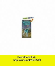 Something Upstairs [Unabridged] Avi, George Guidall ,   ,  , ASIN: B00195O7OK , tutorials , pdf , ebook , torrent , downloads , rapidshare , filesonic , hotfile , megaupload , fileserve