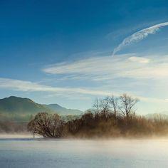 Beautiful Landscape Photography - 40 Stunning Photos-11