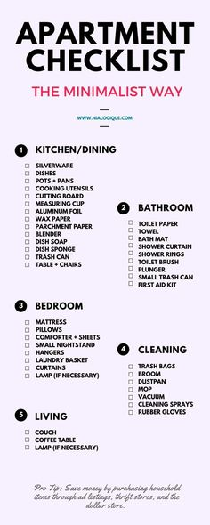 4 Serene Clever Tips: Minimalist Decor Apartments Minimalism simple minimalist home architecture.Minimalist Home Design Glasses minimalist decor wood shelves. 1st Apartment, Apartment Goals, Apartment Living, Apartment Kitchen, Apartment Hacks, Apartment Furniture, First Apartment List, Apartment Ideas College, Apartment Must Haves