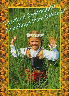 Estonia (sirelid) #colourfulestonia #visitestonia