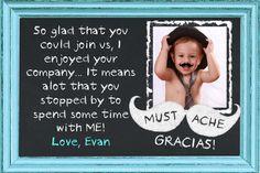 9 Best Little Man Mustaches Images On Pinterest Little Man Party
