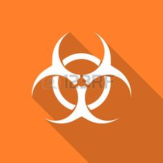 Bio Hazard Symbol Stock Photos, Pictures, Royalty Free Bio Hazard Symbol Images And Stock Photography