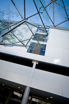 Titan® Facade Panel | James Hardie