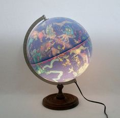 globe (https://www.etsy.com/listing/247183356/vintage-12-illuminated-celestial-globe?ref=fp_item&atr_uid=19811476&aref=53191608934)