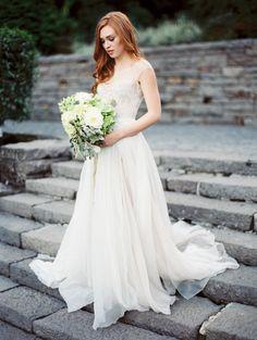 New generation wedding honeymoon giveaways