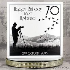 Best Happy Birthday Card With Name Edit Wishes Photos Birthday Greetings Friend, Birthday Wishes With Name, Free Birthday Card, Birthday Cards For Friends, Birthday Wishes Cards, Happy Birthday Fun, Happy Birthday Greeting Card, Birthday Card Pictures, Birthday Cards Images