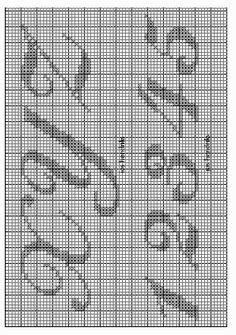 embroidery, designs, alphabets: Snell Blk BT