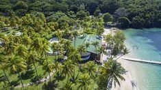 Belmont Walkway, Bequia, St Vincent and the Grenadines. Best Hotel Deals, Best Hotels, Bequia, Saint Vincent, Grenadines, Hotel Reviews, Walkway, Great Photos, Beautiful World