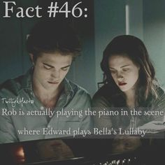 """136 Synes godt om, 3 kommentarer – Twilight Facts (@twilightfactss) på Instagram: """"~ Before I Fall is coming out in a few days and I'm hoping they didn't mess it up - Autumn…"""""""