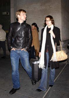 December 27, 2003 - The Cut